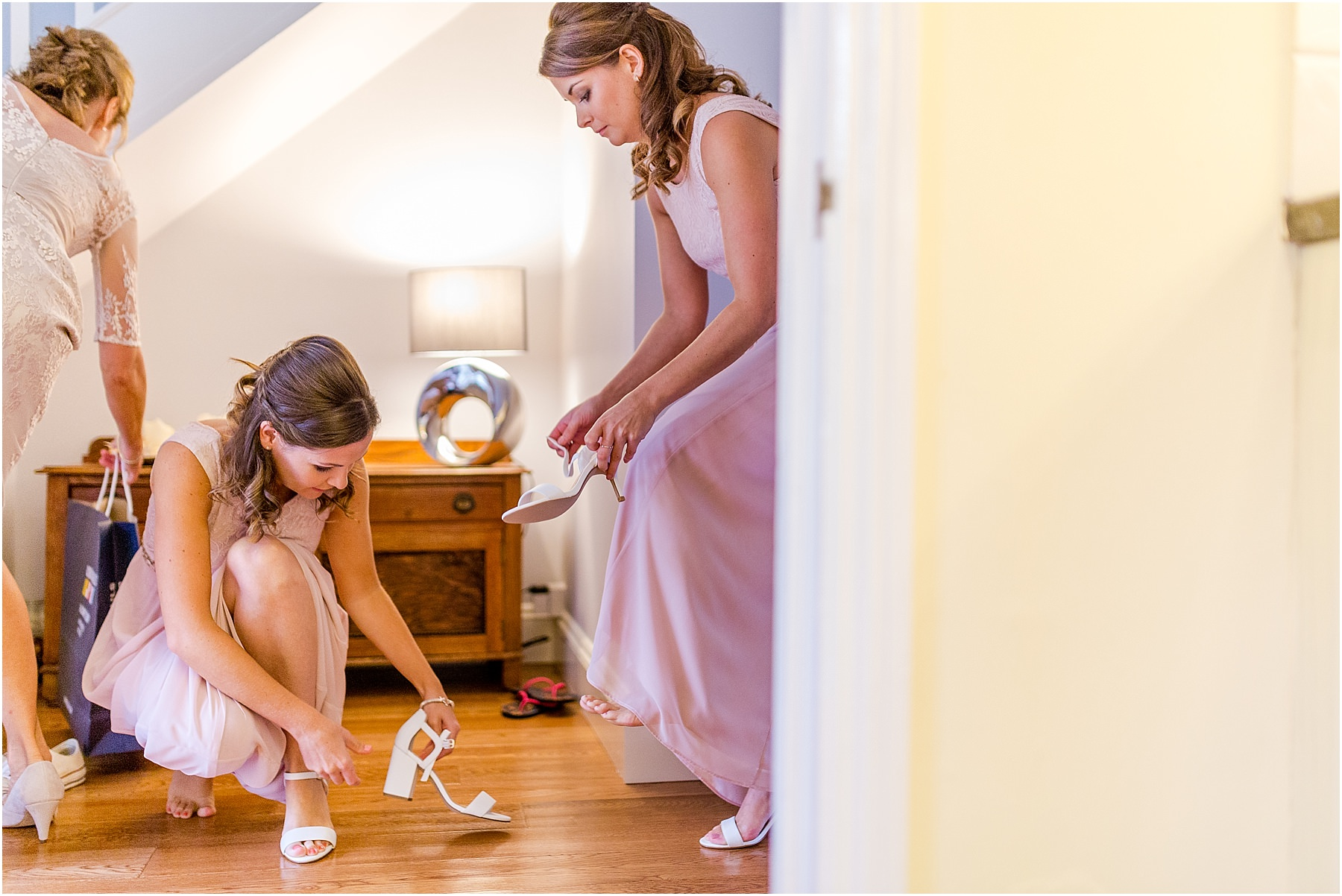 ster-house-wedding-photographer